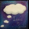 IdeasInSpace's avatar