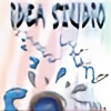 ideastudio4u's avatar