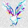 IdeateDomination's avatar