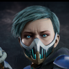 idecellgames's avatar