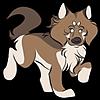 IdeenBlume's avatar