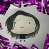 Ideenkotze's avatar