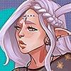 iDeers's avatar