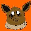 iDEevee's avatar