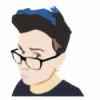 idefix-09's avatar