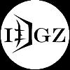IDEGZ's avatar