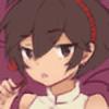 ideidei's avatar
