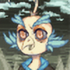 IdeKaKazuoki's avatar