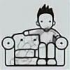 ideletemymind's avatar
