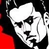 IDELION's avatar