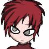IDelly-103's avatar