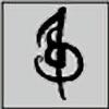 Idelsy's avatar