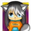 Idelua's avatar