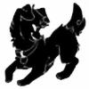 IDemonPuppyI's avatar