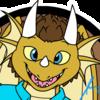 Idenjant's avatar