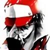Ident-Err's avatar