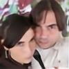 identic1's avatar
