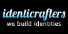 Identicrafters's avatar