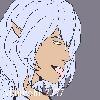 Identity909's avatar