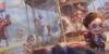 IdentityV-FC's avatar