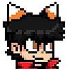 identrex's avatar