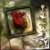 ideosmil's avatar