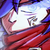 Idera13's avatar