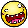 iderpitplz's avatar
