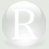 Idesignbymyemotion's avatar