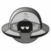 idesignunit's avatar