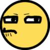 idespiseyouplz's avatar