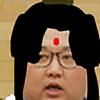 idestroyurlife's avatar