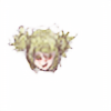 ideta's avatar