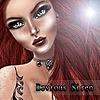 iDeviousSiren's avatar