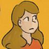 idexo's avatar