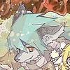 iDexPro's avatar