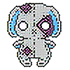 IdeyaNight's avatar