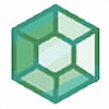 IDGAFStudios's avatar