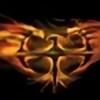 IdGiveMyHeart's avatar
