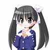 idgurl's avatar