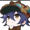 IDHI5469's avatar