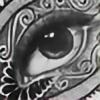Idhrenniel13's avatar