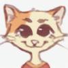 idhrinn's avatar