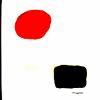idieOE's avatar