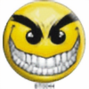 iDiezel's avatar