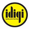 idigifest's avatar