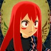Idiobox's avatar