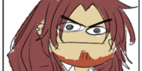Idiocy-contest's avatar