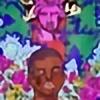 Idiosincrasya's avatar