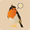 Idiosuite's avatar